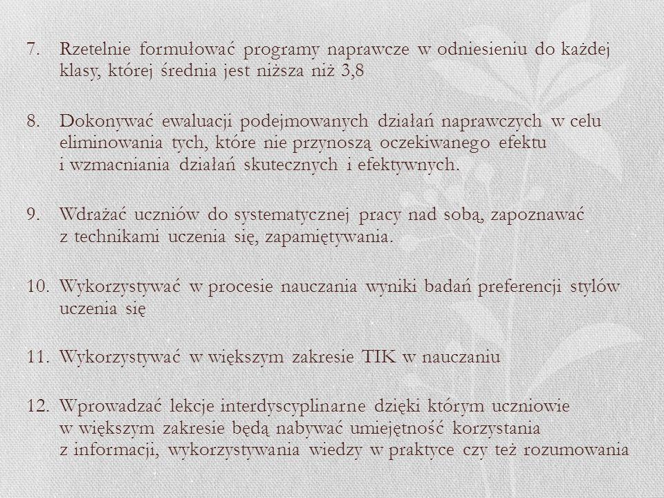 DOKUMENTY\wersja 7.wmv