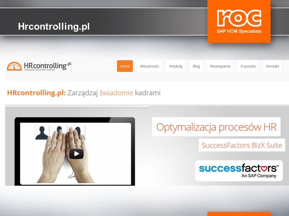 Hrcontrolling.pl