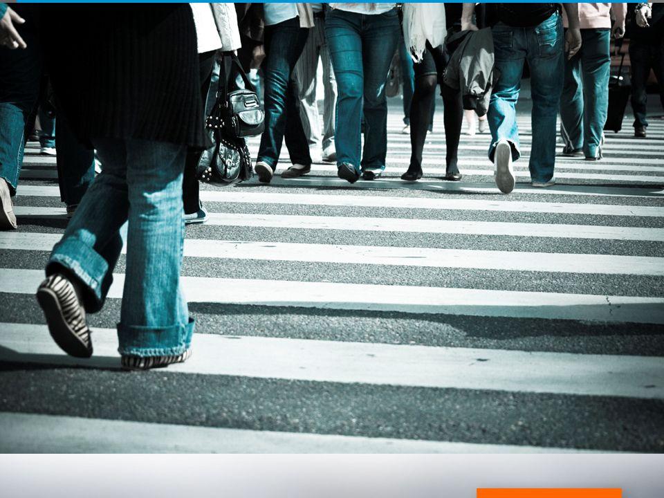 Połącz HR ze strategią firmy i miej wpływ na biznes STRATEGIA HR WPŁYW NA BIZNES Wzrost Nowe rynki Koszty operacyjne Serwis Czas dostarczania Innowacja Czy dysponujemy talentami pozwalającymi na realizację strategii.