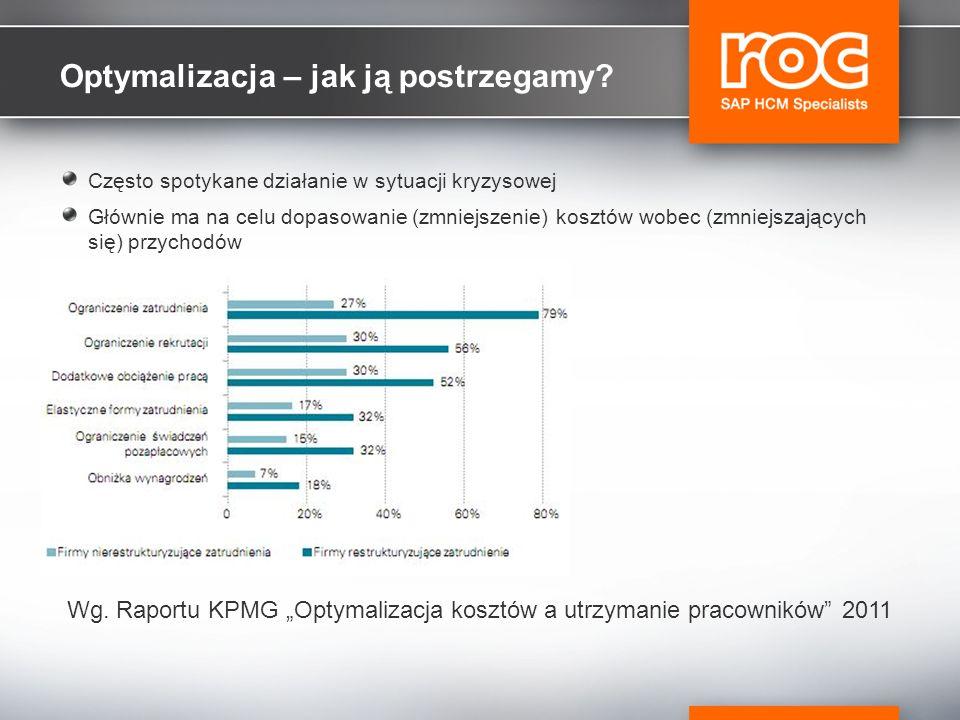 Klienci w Polsce Realizujemy nasze usługi u klientów w różnych obszarach w Polsce i zagranicą : Bankowość Uczelnie wyższe Energetyka Górnictwo Transport Przemysł wytwórczy Obsługa Competence Center Wsparcie firm outsourcingowych Wsparcie serwisowe na projektach w UK
