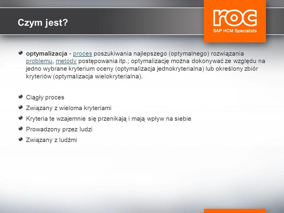 Klienci w Polsce
