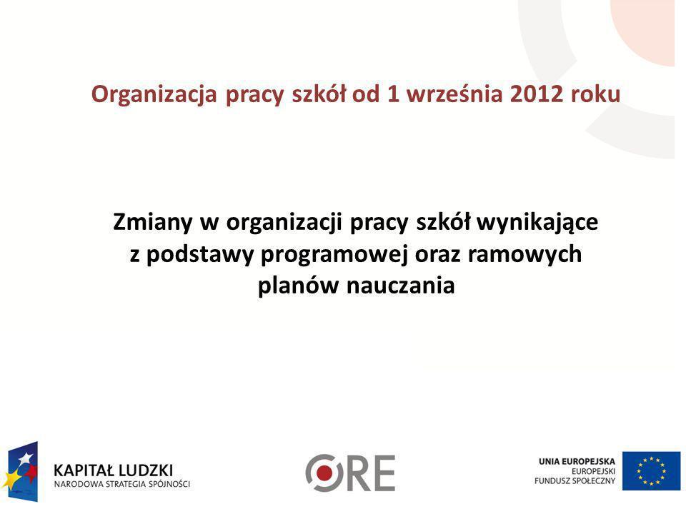 Lp.Obowiązkowe zajęcia edukacyjneIIIIIIRazeml.g.