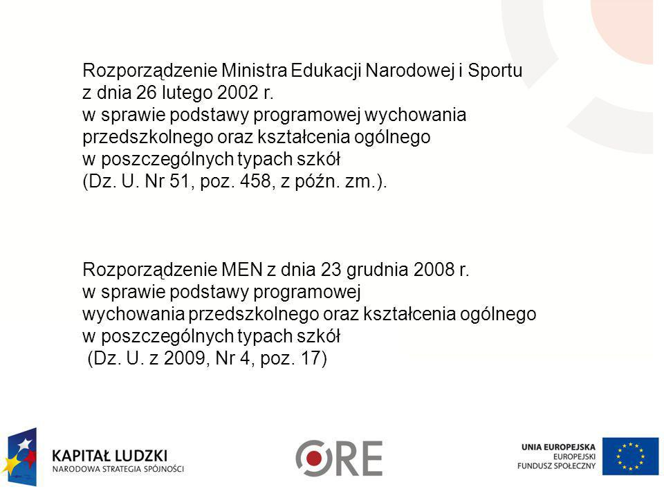 Mirosław Krajewski: Poradnik dla organów prowadzących.