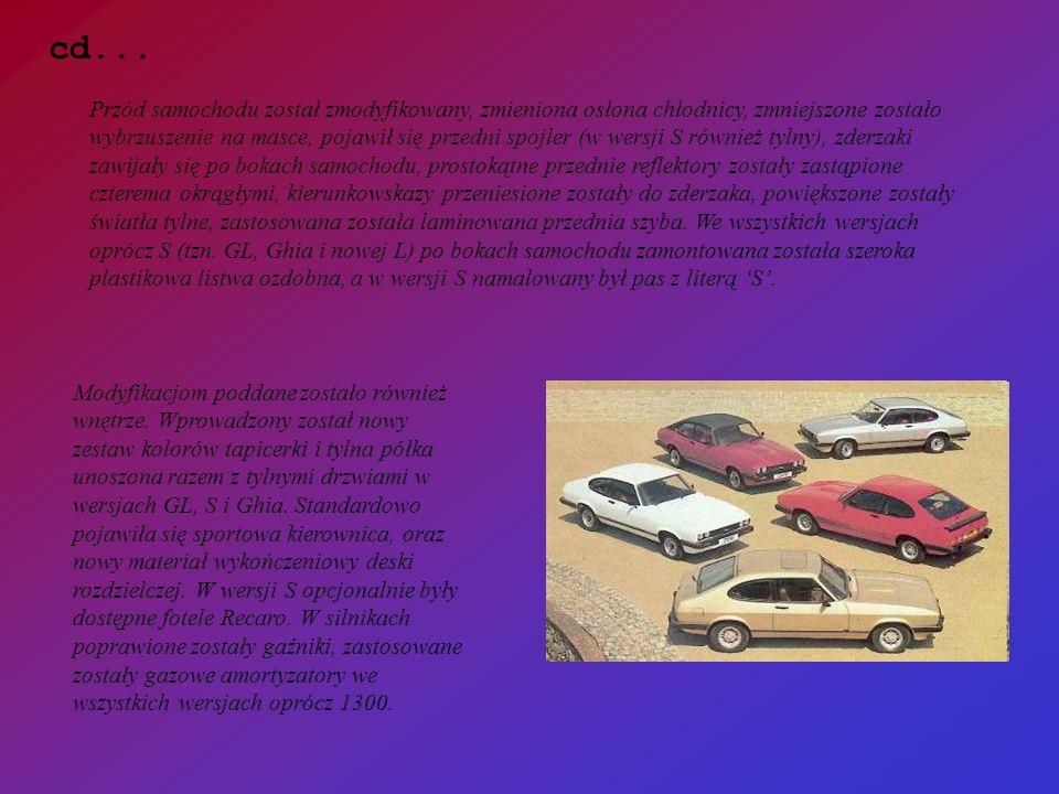 Volkswagen Rafała Dokładnie jest to Vw Golf Mk3 GTI z roku 94.