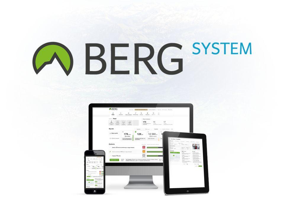 Handlowiec Osiągaj większą sprzedaż dzięki: kontroli procesu sprzedaży, budowaniu relacji z klientem, dzięki modułowi CROSS-SELLING Pamiętaj o ważnych wydarzeniach w życiu klienta (urodziny, kupno nowego samochodu itp.) Wyślij życzenia do klienta poprzez zintegrowany system e-mail lub sms Nasz system CRM jest dla Ciebie wirtualną asystentką