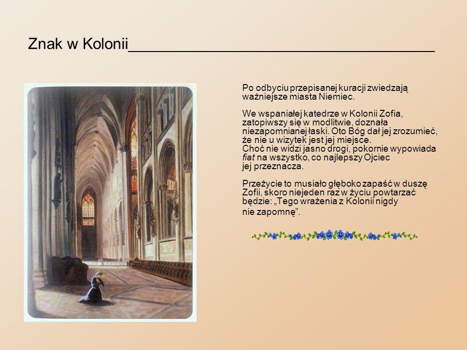 Zwiedzanie Krakowa______________________________ W drodze powrotnej do Warszawy wstępują do Krakowa.