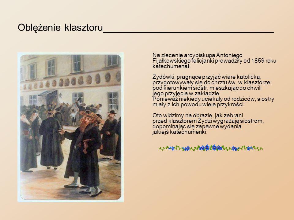 Wieści z powstania________________________________ W styczniu 1863 roku uciemiężony naród polski chwycił za broń.