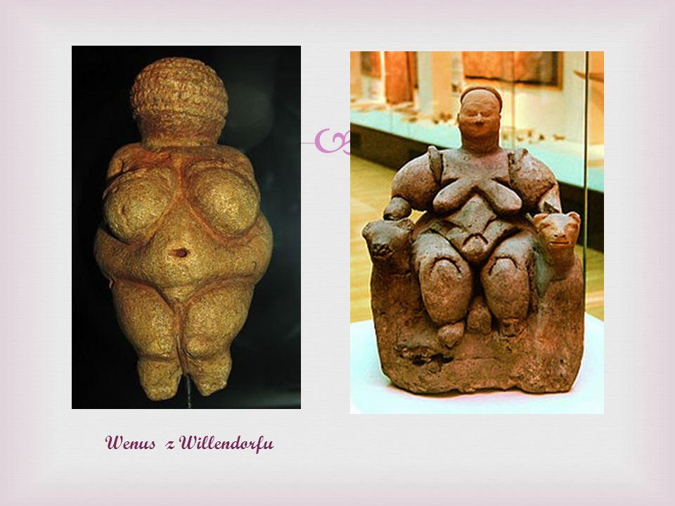 S ą dzi si ę, ż e idealny wzór kobiety doskonałej tamtego czasu przedstawiał obraz Leonarda da Vinci, pt.