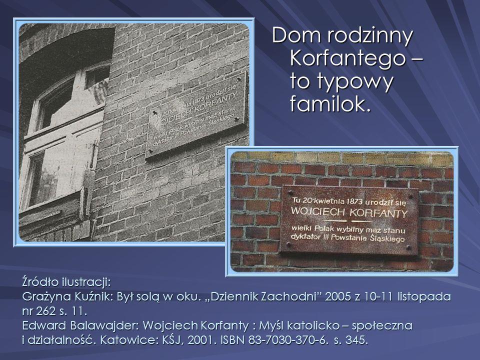 W 1912 roku przeniósł się do Berlina, gdzie kierował Wschodnioeuropejską Agencją Telegraficzną a później Polskim Biurem Korespondencyjnym.