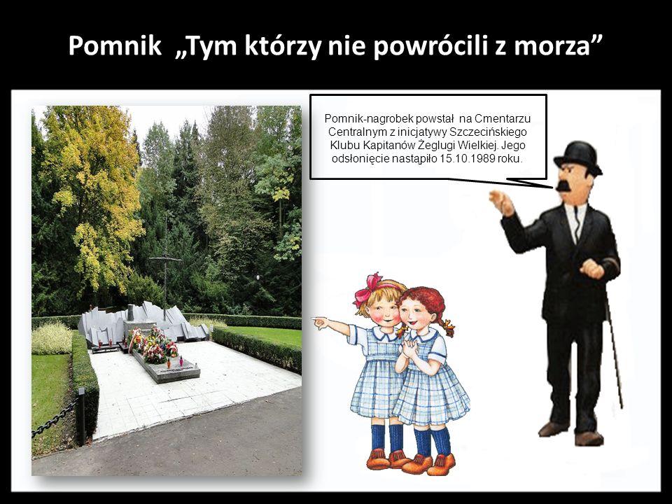 Pomnik Wdzięczności dla Armii Radzieckiej. Monument stojący na Pl. Lotników został odsłonięty 26 kwietnia 1950 r. (w piątą rocznicę wkroczenia wojsk r