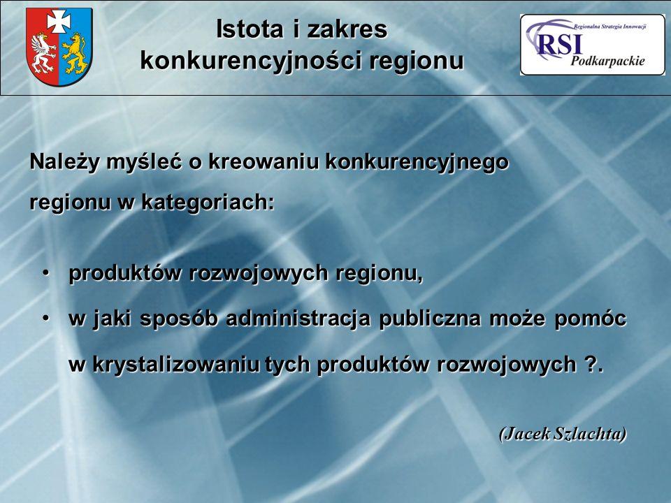 produktów rozwojowych regionu,produktów rozwojowych regionu, w jaki sposób administracja publiczna może pomóc w krystalizowaniu tych produktów rozwojowych .w jaki sposób administracja publiczna może pomóc w krystalizowaniu tych produktów rozwojowych .