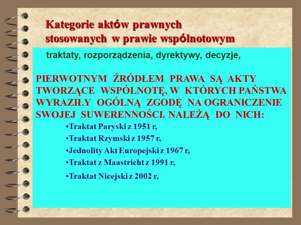 Certyfikacja obligatoryjna na znak B Maszyny wyprodukowane po 2 czerwca 1996 r.