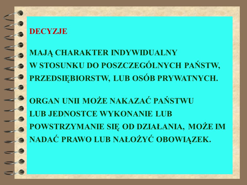 Tłumaczenie instrukcji na język polski powinno być wykonane albo przez producenta, albo przez jego upoważnionego przedstawiciela, albo przez osobę wprowadzającą maszynę do obrotu.