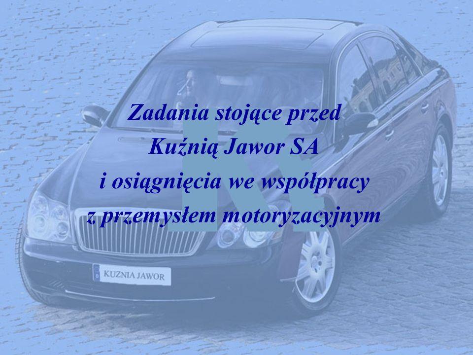 MUBEA / PORSCHE / VW ZASTOSOWANIE: ZASTOSOWANIE: - końcówka stabilizatora - końcówka stabilizatora (systemy zawieszenia) (systemy zawieszenia) TYP: - dźwignia MODEL SAMOCHODU: - Porsche Cayenne - Porsche Cayenne - VW Touareg - VW Touareg