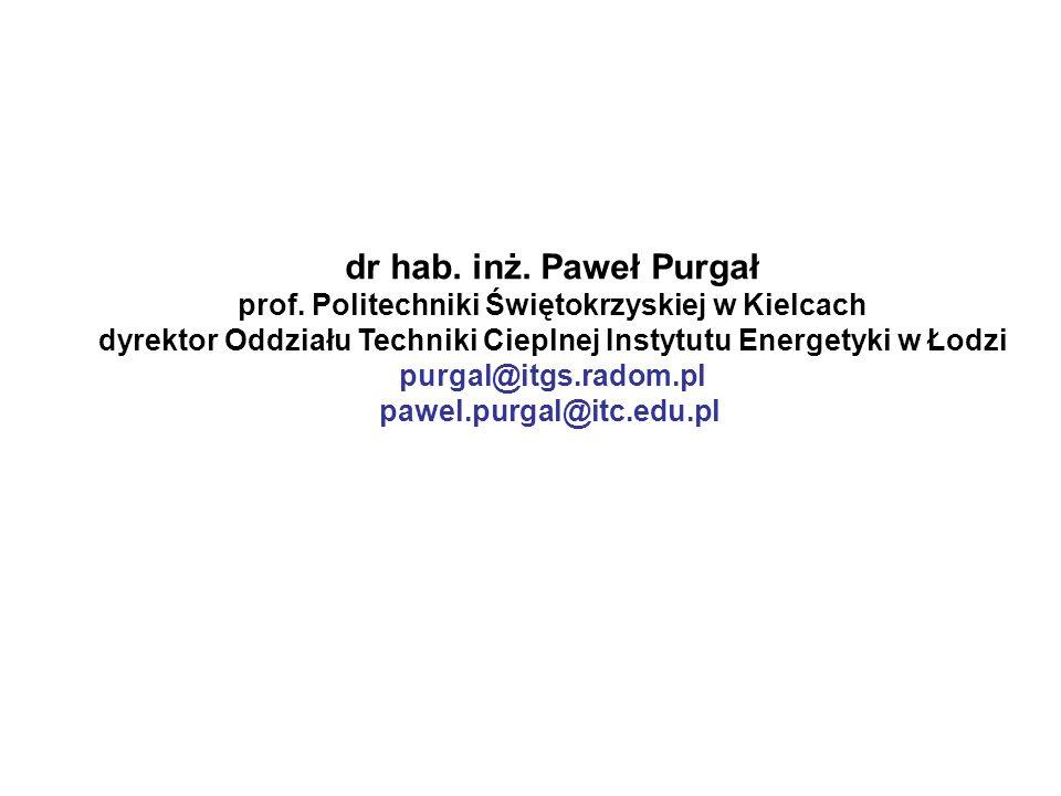EPBD 16.12.2002 ESV 2000 USTAWA O OSZCZĘDZANIU ENERGII