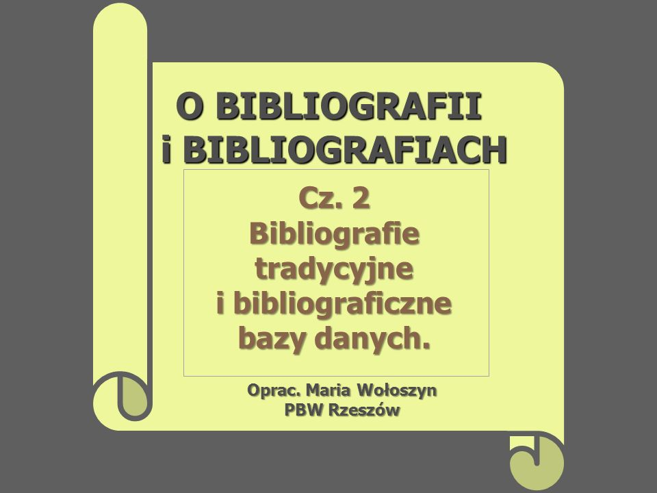 http://www.cbgios.pan.pl/bazy/bgp /