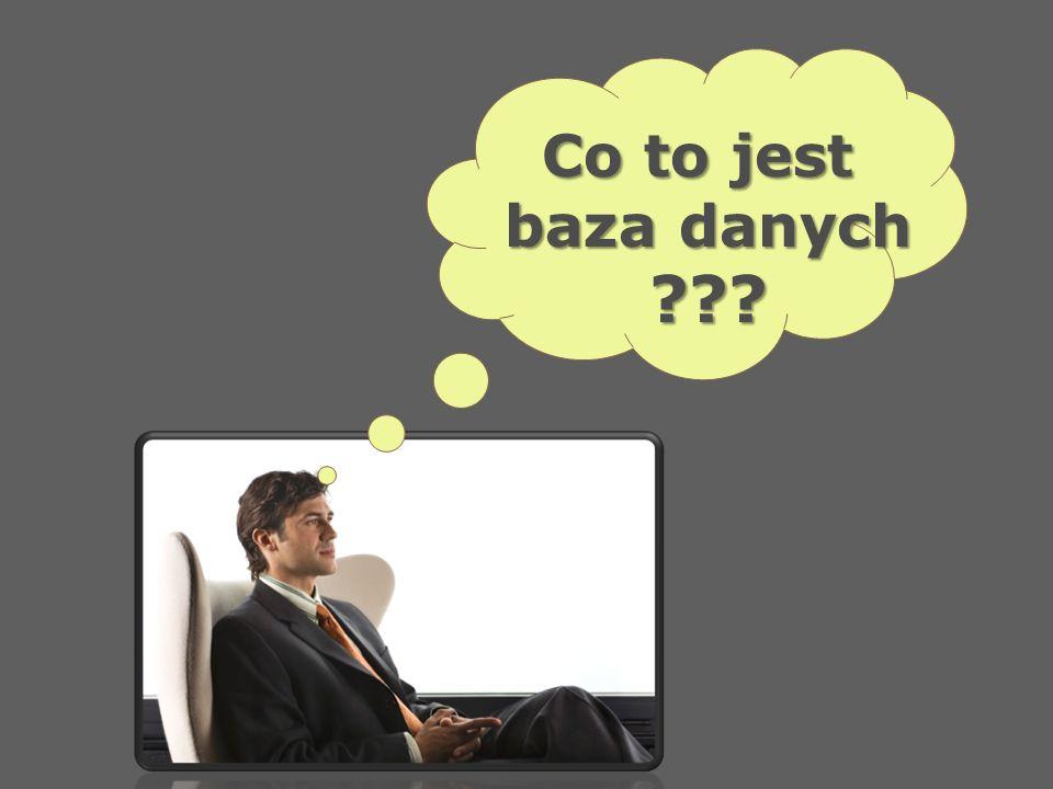Baza BAZTECH - baza danych o zawartości polskich czasopism technicznych.
