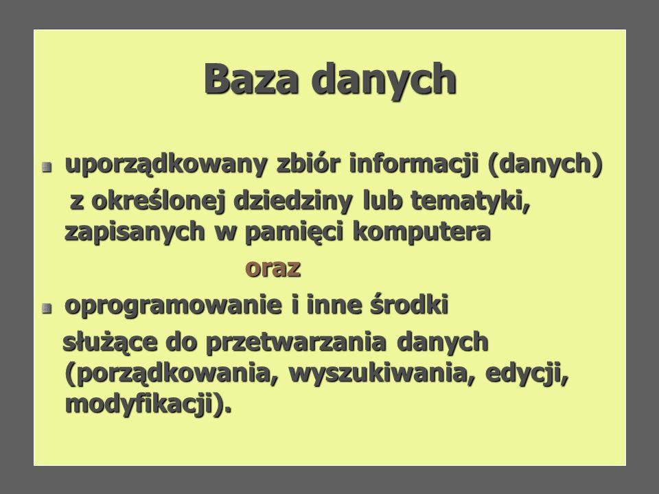Polonica Zagraniczne Pojęciem polonica określa się publikacje wydawane za granicą: napisane w języku polskim, przez Polaków lub tematycznie związane z Polską.