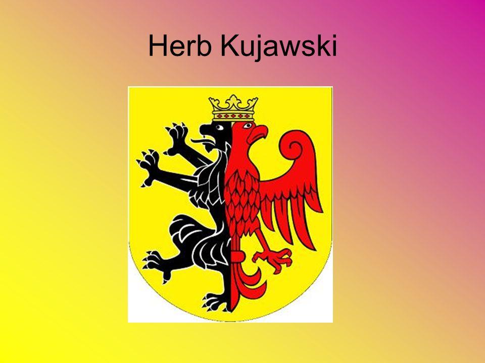Przyspiewka Ja Kujawiak, ty Kujawiak, da wszyscy ś ma tu jednacy, mamy soli, mamy chleba, wody, wódki co potrzeba.