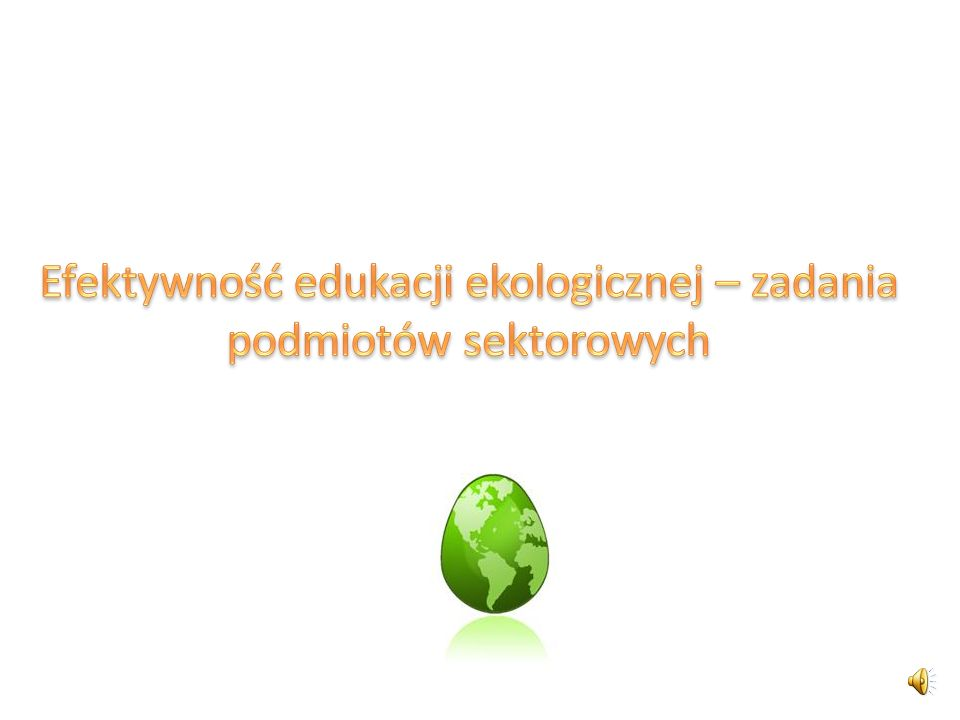 Krajowe Centrum Referencyjne ds. Zrównoważonej Produkcji i Konsumpcji ttp://scp.eionet.europa.eu/ Krajowe Centra Referencyjne ds. Zrównoważonej Produk