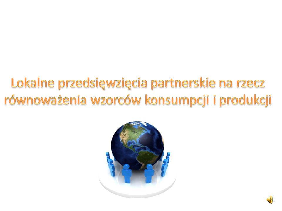 Zadania organizacji pozarządowych Zadania pozarządowych organizacji ekologicznych i konsumenckich: udzielanie konsumentom aktualnych i rzetelnych info