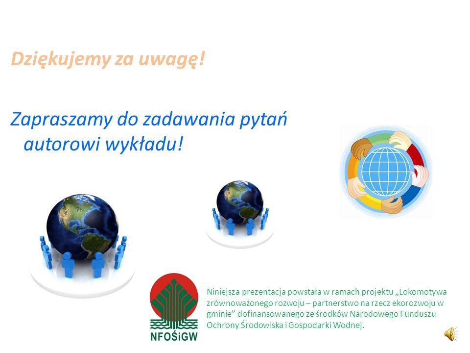 Wkład organizacji sektorowych w partnerstwo (3) cd. Aspekt systemu społeczno- gospodarczego Funkcja sektora biznesuFunkcja sektora pozarządowego Funkc