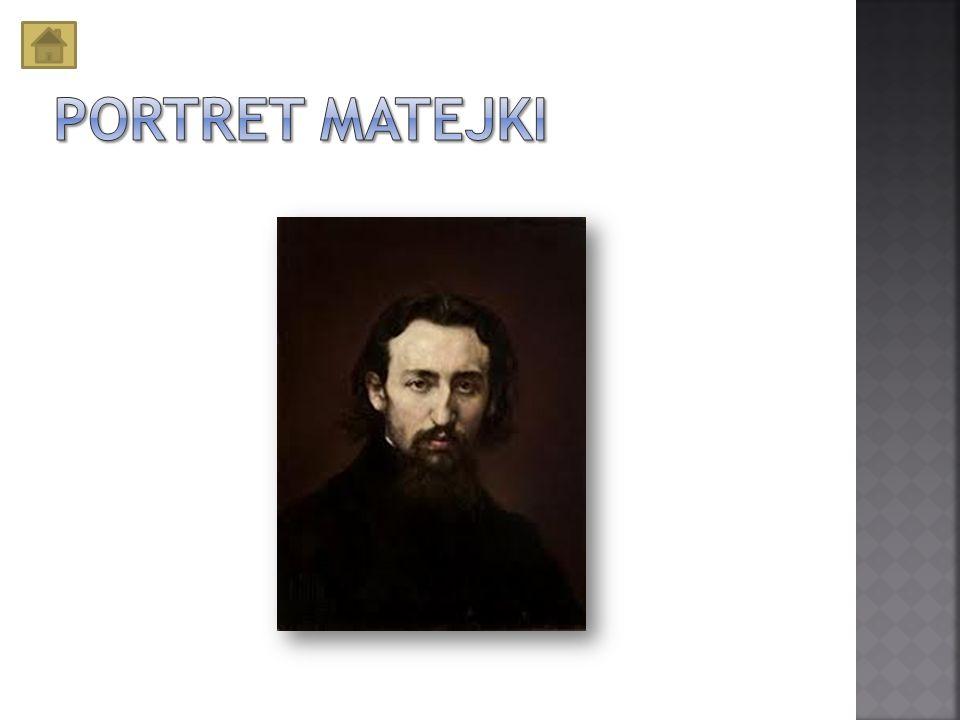 Urodzony : 1 grudnia 1415 roku w Nowej Brzeźnicy.Zmarł : 19 maja 1480 roku w Krakowie.