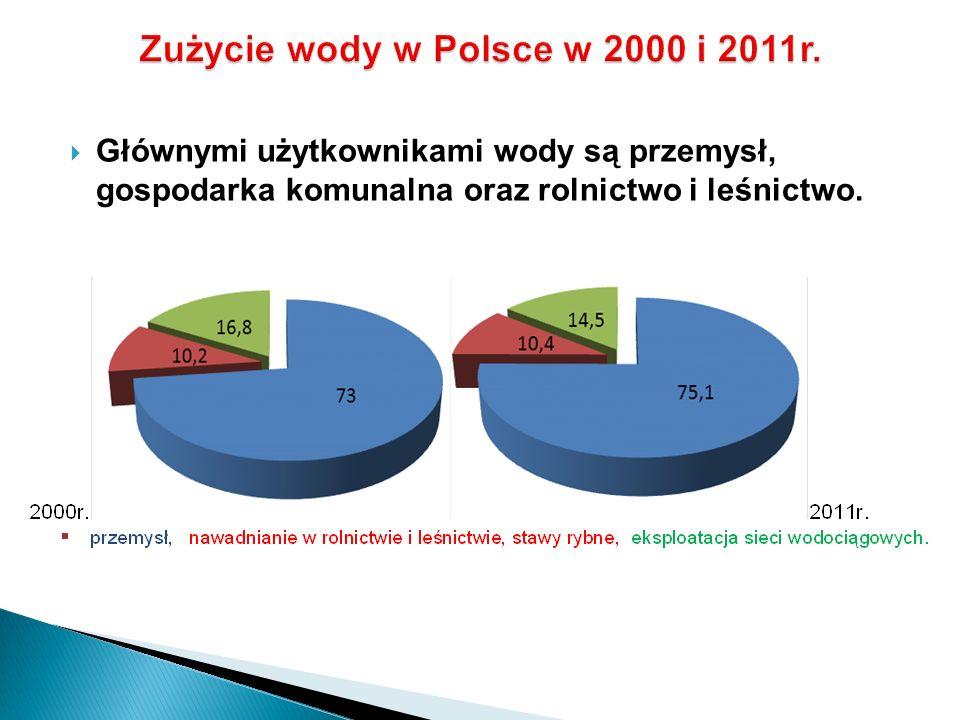 Analizowano 11 obiektów badawczych zlokalizowanych na terenie gminy Kamieniec (woj.