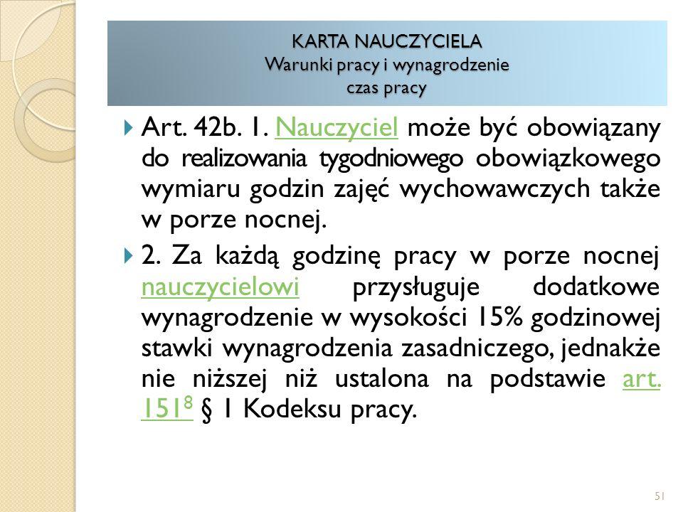 Art.42b. 1.