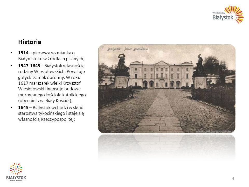 Galeria Arsenał Polska galeria sztuki współczesnej, założona w 1965 roku jako jedno z Biur Wystaw Artystycznych.