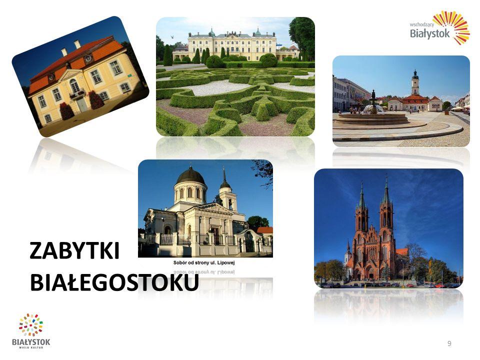 Grób Nieznanego Sybiraka W 70 lat po założeniu Związku Sybiraków stanął w Białymstoku, pierwszy na świecie pomnik - Grób Nieznanego Sybiraka, zawierający urny prochów sybiraka i żołnierza AK.