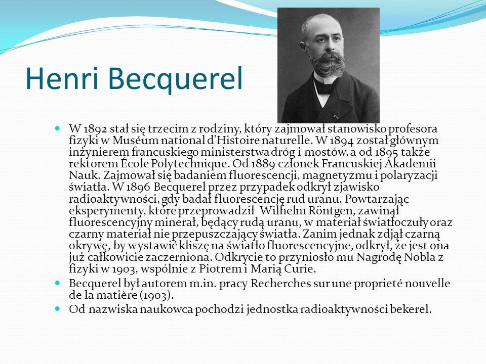 Jons Berzelius Wprowadził pojęcie izomerii oraz dzisiejsze symbole chemiczne, a także pierwszą systematykę związków chemicznych. Wprowadził również na
