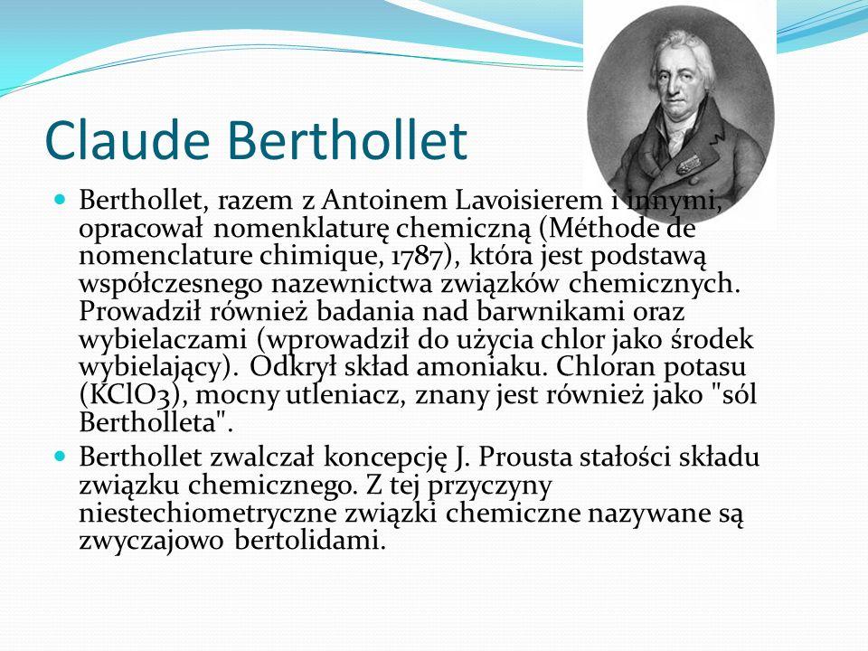 Tablica UOP Mendelejewa