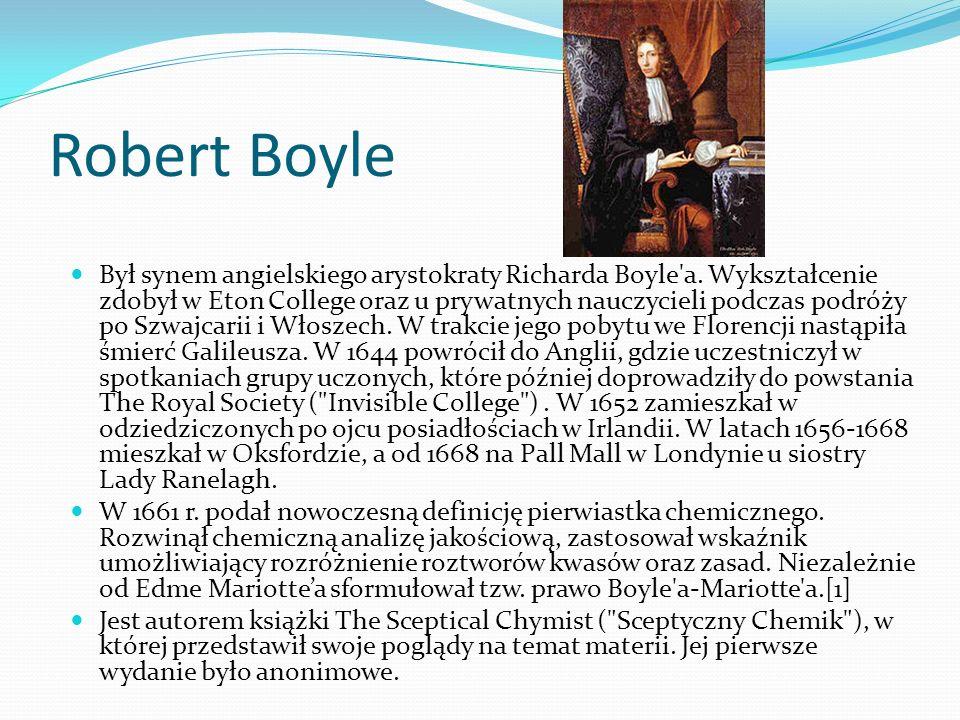 Piotr Curie Był synem lekarza, Eugene Curie i Sophie-Claire z d. Depouilly. Miał starszego brata Jacques, obaj studiowali fizykę na Sorbonie. 25 lipca