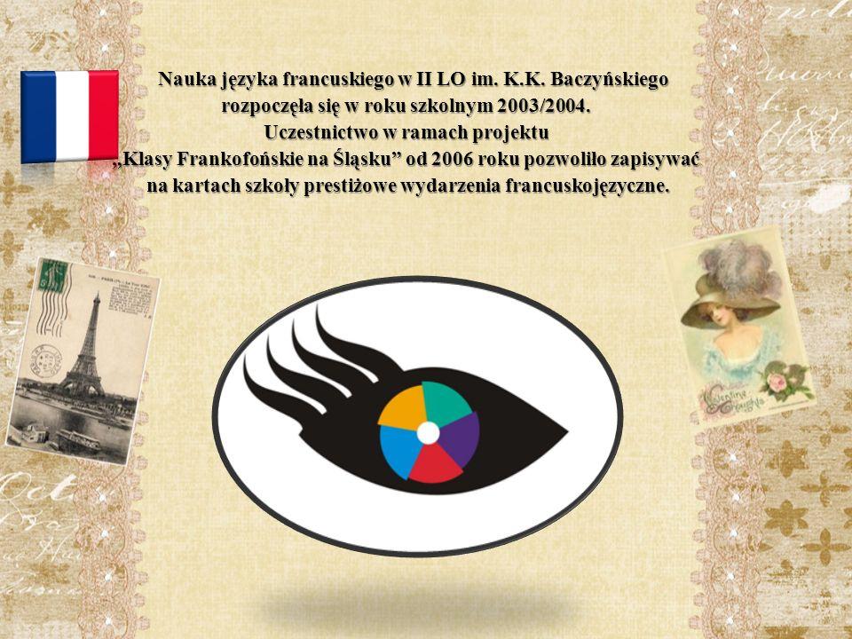 Dzień Europy – Ja Polak, ja Europejczyk.Debata uczniów I LO i II LO.