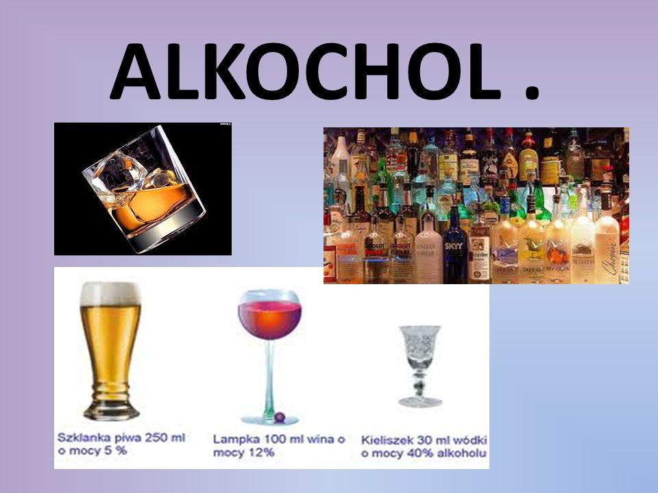 ALKOCHOL.