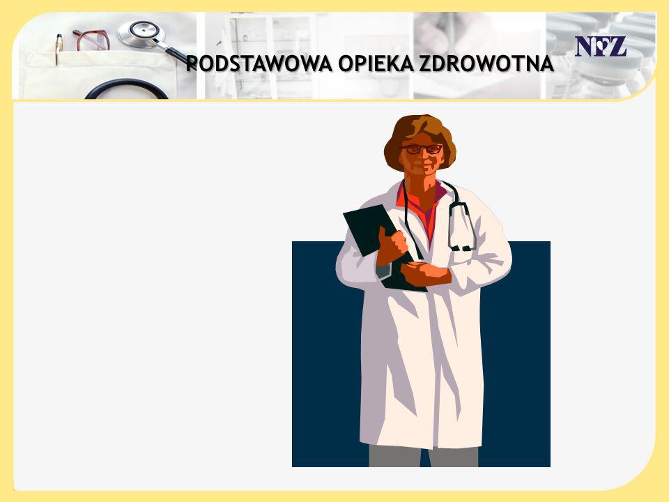 Obowiązujące akty prawne: Rozporządzenie Ministra Zdrowia z dnia 30 sierpnia 2009 r.