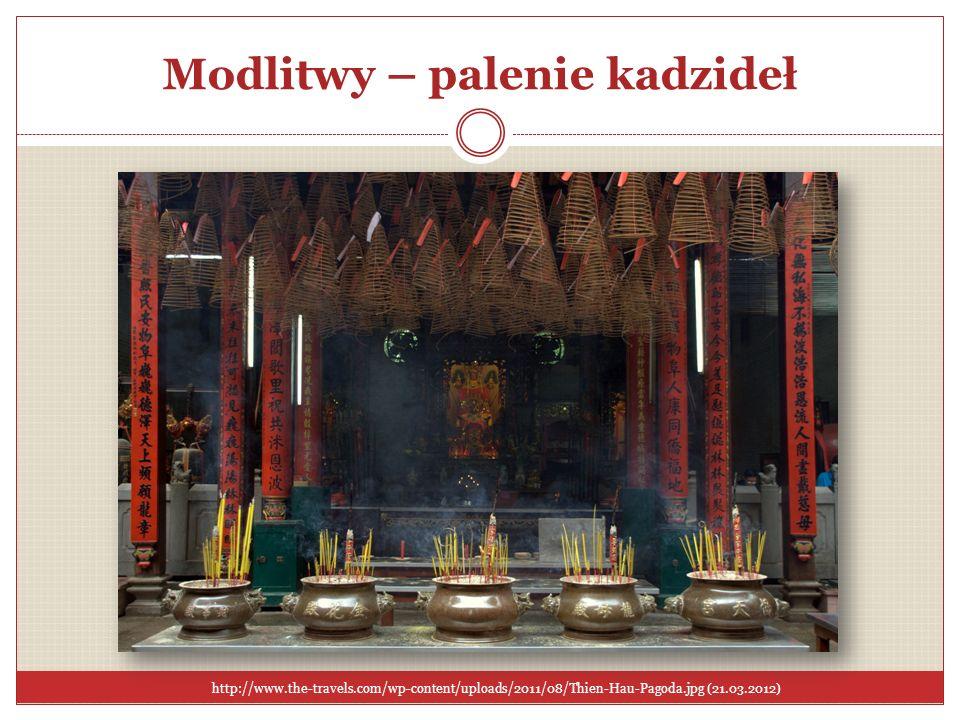 Modlitwy – palenie kadzideł http://www.the-travels.com/wp-content/uploads/2011/08/Thien-Hau-Pagoda.jpg (21.03.2012)