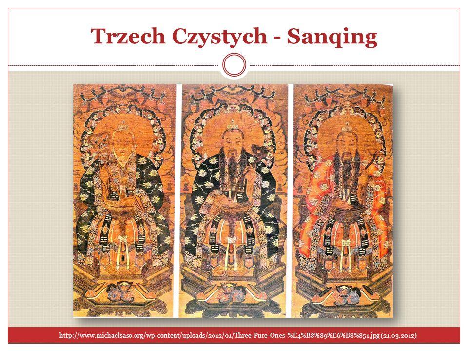 Pisma taoistyczne http://www.schoyencollection.com/religions_files/ms4520.jpg (20.03.2012)