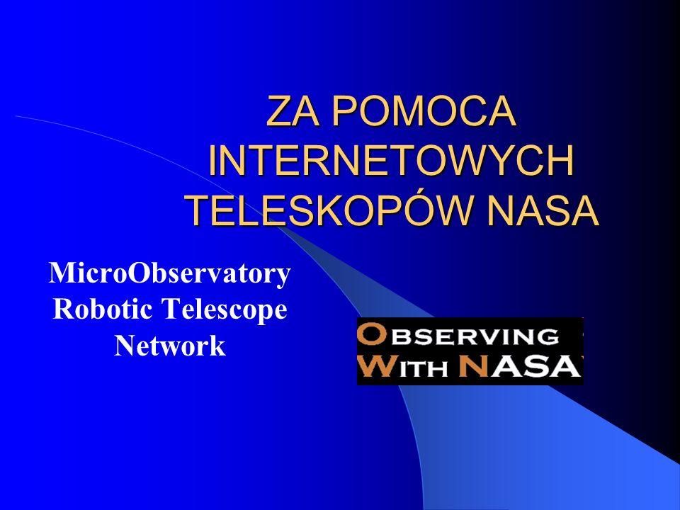 Szkolny Klub Przyrodniczy Altair Księżyc Date: Wed, Nov 04, 2009 Town: Amado State: AZ Country: USA Telescope s Name: Cecilia Start Exposure: 01:30:33 AM End Exposure: 01:30:35 AM JZ