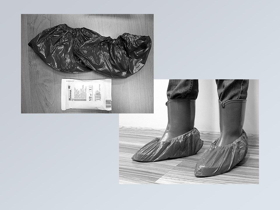 W przypadku uzyskania dodatniego wyniku badań laboratoryjnych w kierunku serotypu Salmonella objętego programem, lub wykrycia efektu hamującego wzrost bakterii w próbkach pobranych w stadzie brojlerów gatunku kura (Gallus gallus) z inicjatywy hodowcy w okresie trzech tygodni przed przemieszczeniem ptaków do rzeźni hodowca jest obowiązany do: niezwłocznego zawiadomienia o tym fakcie powiatowego lekarza weterynarii; pozostawienia drobiu w miejscu ich stałego przebywania i nie wprowadzania tam innego drobiu; uniemożliwienia osobom postronnym dostępu do kurnika lub miejsc, w których znajduje się drób podejrzany o zakażenie pałeczkami Salmonella objętymi programem lub jego zwłoki; wstrzymania się od wywożenia, wynoszenia i zbywania mięsa, zwłok drobiu, paszy, odchodów i ściółki pochodzącej od drobiu oraz innych przedmiotów znajdujących się w miejscu utrzymywania drobiu; udostępnienia organom Inspekcji Weterynaryjnej drobiu do badań i zabiegów weterynaryjnych, a także udzielania pomocy przy wykonywaniu tych badań i zabiegów; udzielania powiatowemu lekarzowi weterynarii wyjaśnień i informacji, które mogą mieć znaczenie dla wykrycia choroby i źródeł zakażenia lub zapobiegania jej szerzeniu.