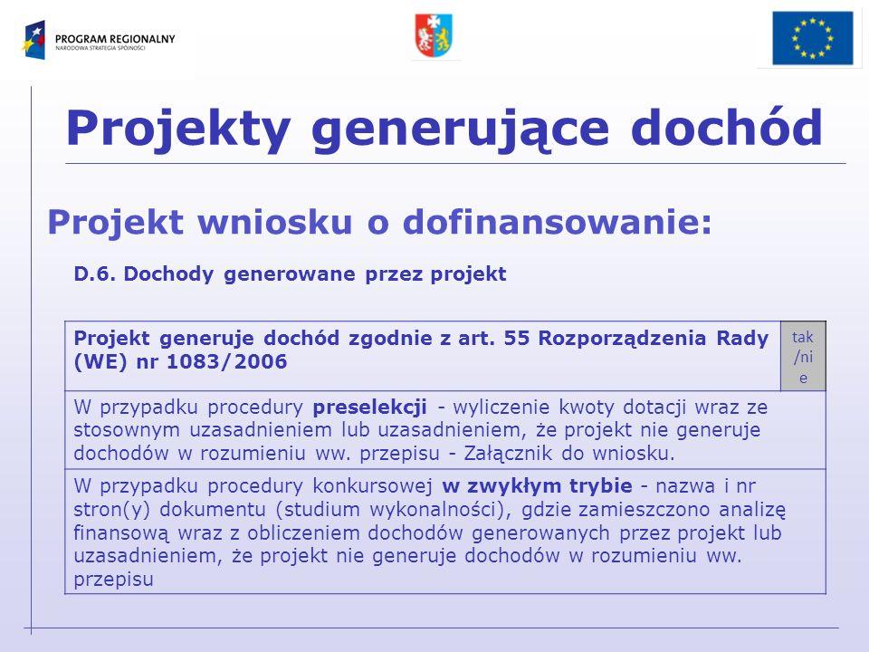 Zaliczki Rozporządzenie Ministra Rozwoju Regionalnego z dnia 7 września 2007 r.