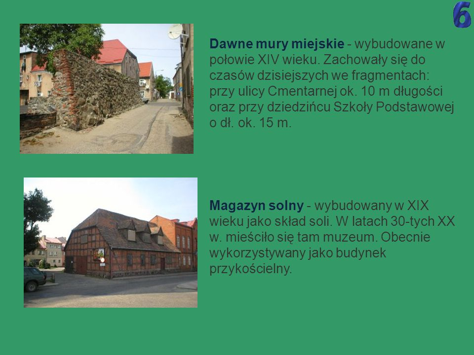 Pomnik ku czci Władysława Sikorskiego, znajdujący się przy ul.