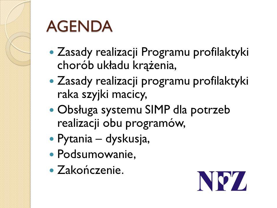 Choroby układu krążenia Przyczyny i opis problemu zdrowotnego: - Choroby układu krążenia są główną przyczyną zgonów w Polsce i na świecie.