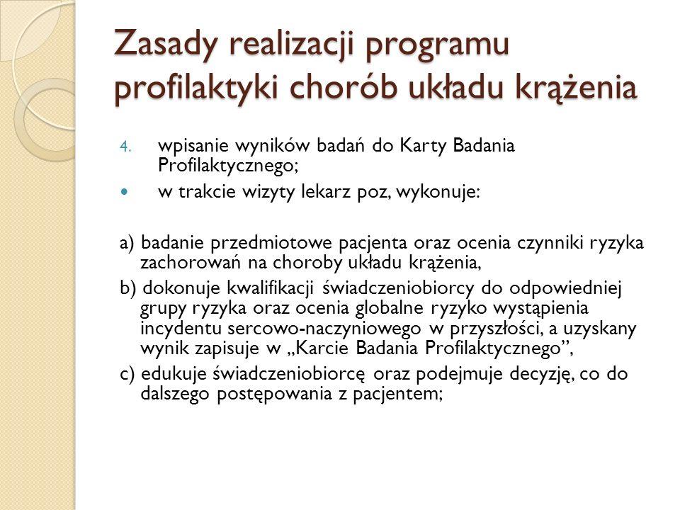DOSTĘP DO SIMP Centralny – jedna baza ogólnopolska Dostęp z każdego miejsca przez Internet https://csm-swd.nfz.gov.pl/