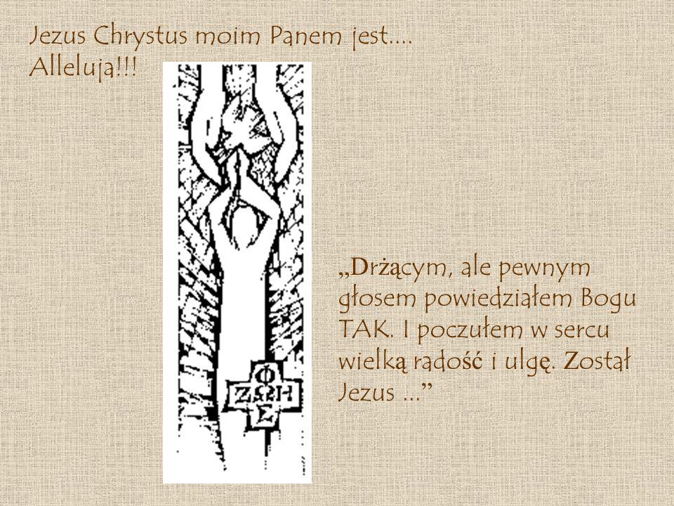 Opracowała: K.Owsianka Autorem tekstów podanych w cudzysłowiach jest M.