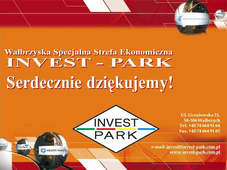 Ul.Uczniowska 21, 58-306 Wałbrzych Tel. +48 74 664 91 64 Fax.