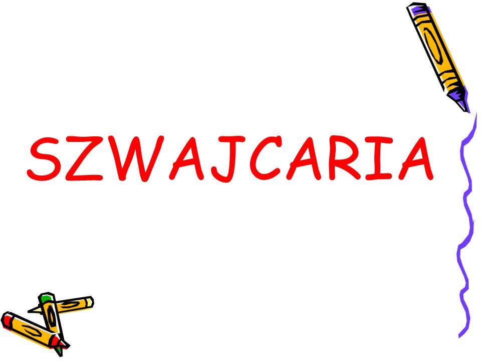 Czyja to flaga: a)Chin b)Azerbejdżanu c)Indii