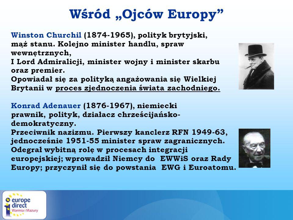 Centrum Informacji EUROPE DIRECT Warmia i Mazury WARMIŃSKO-MAZURSKA IZBA ROLNICZA ul.