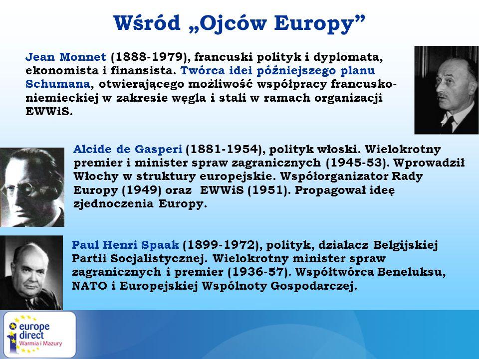 Traktat z Maastricht Stworzenie podstaw prawnych dla Unii Gospodarczej i Walutowej Kryteria z Maastricht: jest to pięć kryteriów określających czy państwo UE jest gotowe do przyjęcia euro: stabilność cen deficyt budżetowy dług publiczny stopy procentowe stabilność kursu walutowego 7 lutego 1992 -------------- 1 listopada 1993